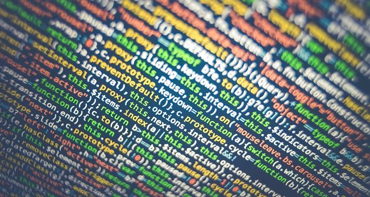 Mandatory Data Breach Laws Introduced