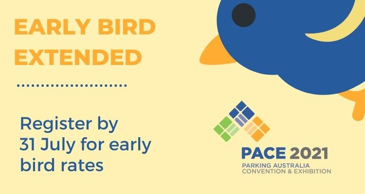 Early bird reopened