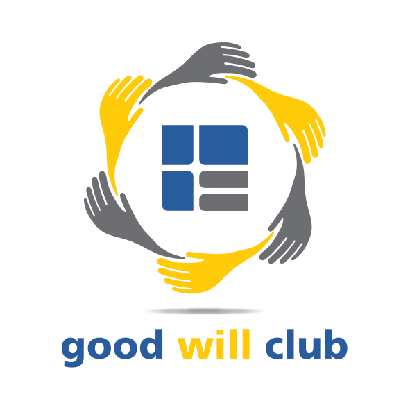 good-will-club-logo