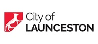 News Launcestonlogo200