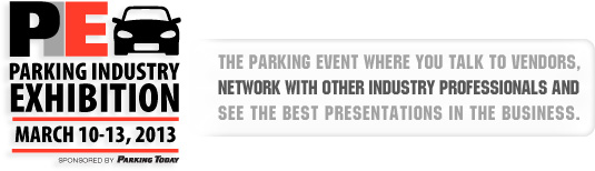parking-industry-exhibition_2013