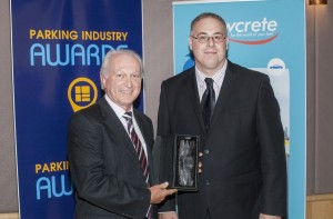 parking_australia_awards_2015_02