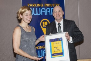 parking_australia_awards_2015_03