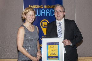 parking_australia_awards_2015_04