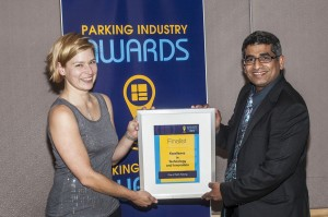 parking_australia_awards_2015_05