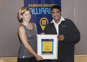 parking_australia_awards_2015_06