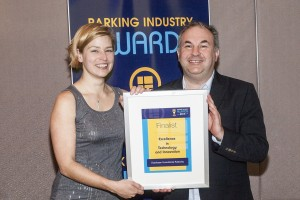 parking_australia_awards_2015_07
