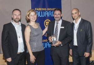 parking_australia_awards_2015_08