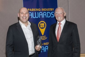 parking_australia_awards_2015_09