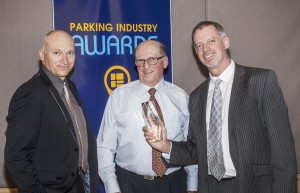 parking_australia_awards_2015_10