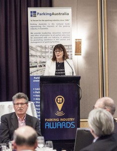 parking_australia_awards_2015_107