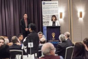 parking_australia_awards_2015_109