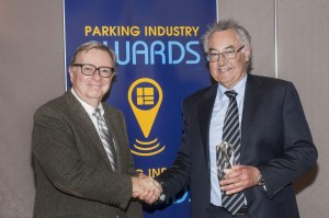 parking_australia_awards_2015_11
