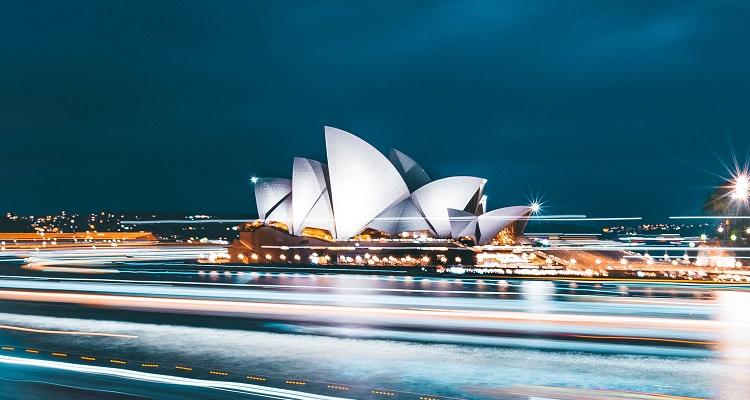 Sydney to invest in intelligent transport management