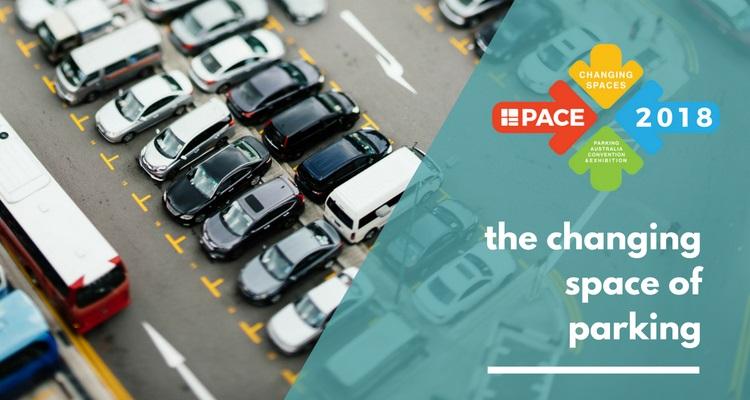 Australian Parking Convention to Explore Future Scenarios for Car Parks